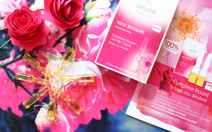 weleda-complexe-lissant-rose-musquee-7-jours-01