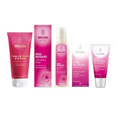 weleda-rose-musquee-bio-coffret-cadeau-les-essentiels-600-600