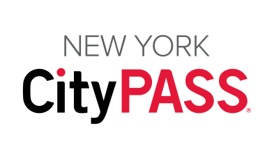 nyc-citypass-blackred.png
