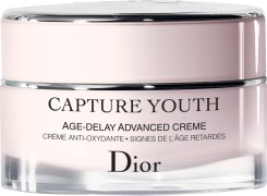 dior-capture-youth-age-delay-advanced-creme-50ml.jpg