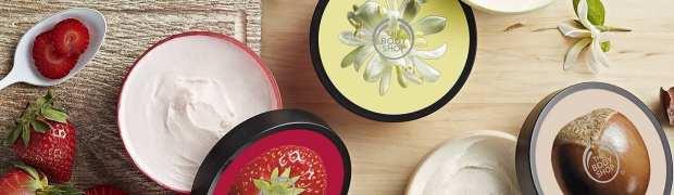 en-global-category-body-care-strawberry-moringa-shea-body-butter-1272x370.jpg.jpg