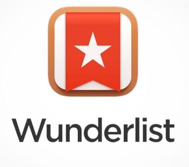 Wunderlist-avis-700x440
